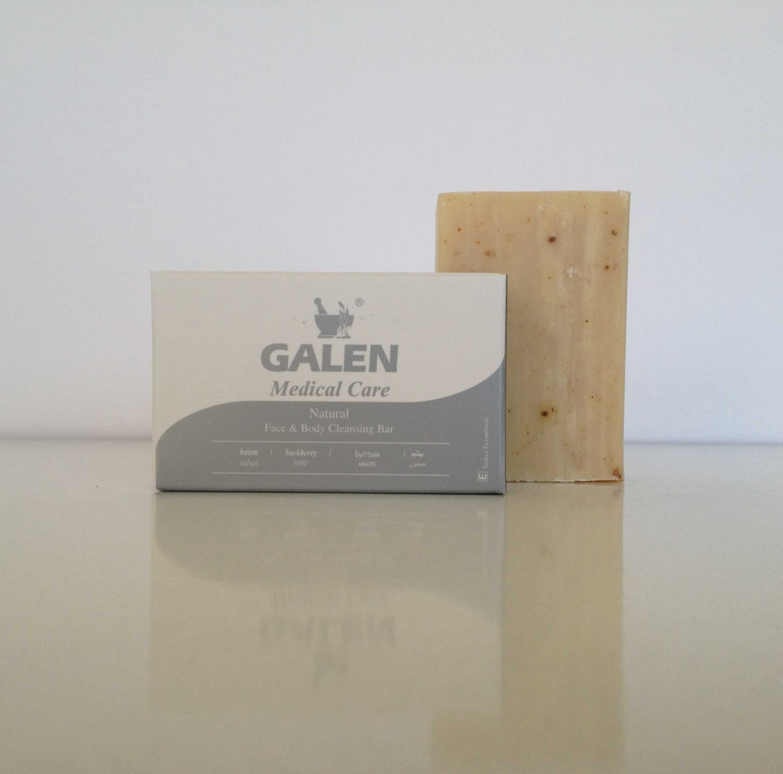 galenic medicine